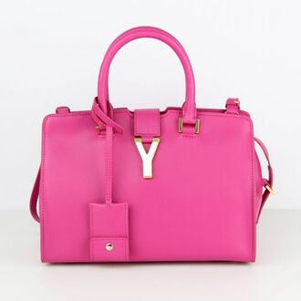 bag ysl saint laurent handbag fashion