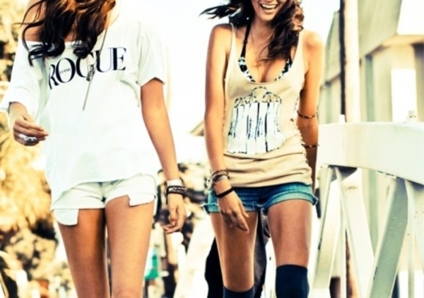 Womens skate clothes В» Girls clothing stores
