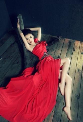 dress red dress high low dress high-low dresses high low prom dresses beautiful dresses red prom dress masquerade