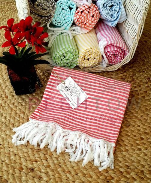 swimwear peshtemal towel fouta hand towel bath towel spa towel spa towels bath towels beach towel