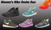 home accessory,nike roshe run,nike rouche runs,nike,women,nike running shoes,nike running