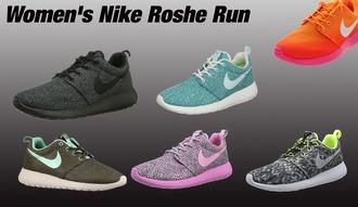 home accessory nike roshe run nike rouche runs nike women nike running shoes nike running