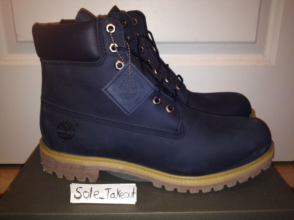 Simple 26 Unique Navy Blue Timberland Boots Women | Sobatapk.com