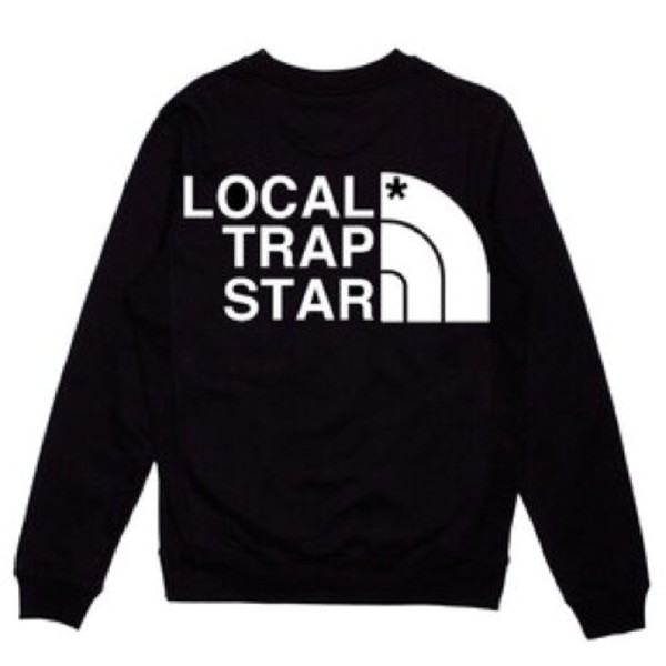 jacket local trap star celebrity style