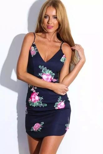dress sexy dress summer dress beach dress strapless dress