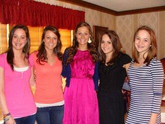 ruffle satin pink dress dress
