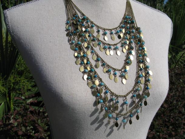 jewels boho fleurdesignz