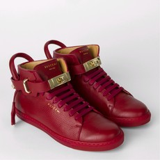 Buscemi products