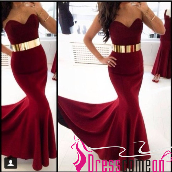 dress mermaid dress long sweetheart dress sweetheart prom dress sweetheart party dress sweetheart neckline mermaid prom dress mermaid prom dress mermaid mermaid prom dress burgundy dress burgundy long evening dress evening dress evening dress evening outfits