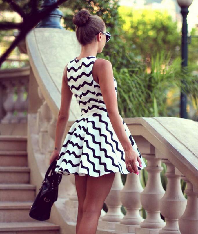 Dress/z1254452