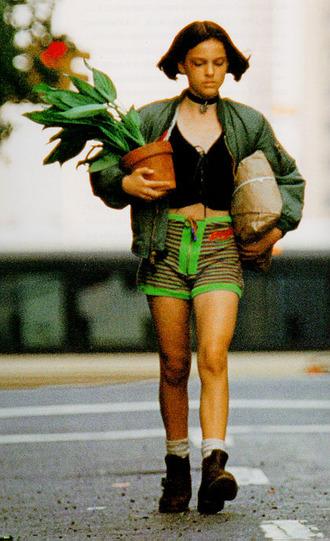 shoes jacket socks bomber jacket 90s style shorts