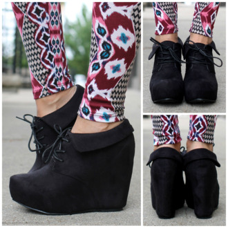 clogs wedges boots fall outfits fall outfits