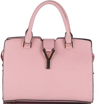 bag women handbags handbag women bags