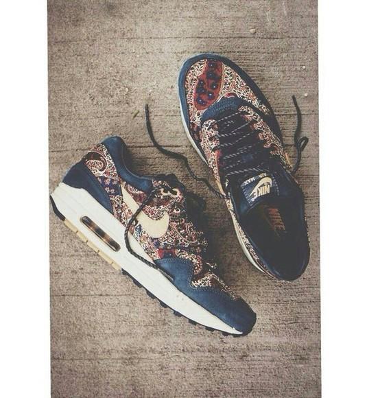 original air max nike air nike running shoes nike sneakers