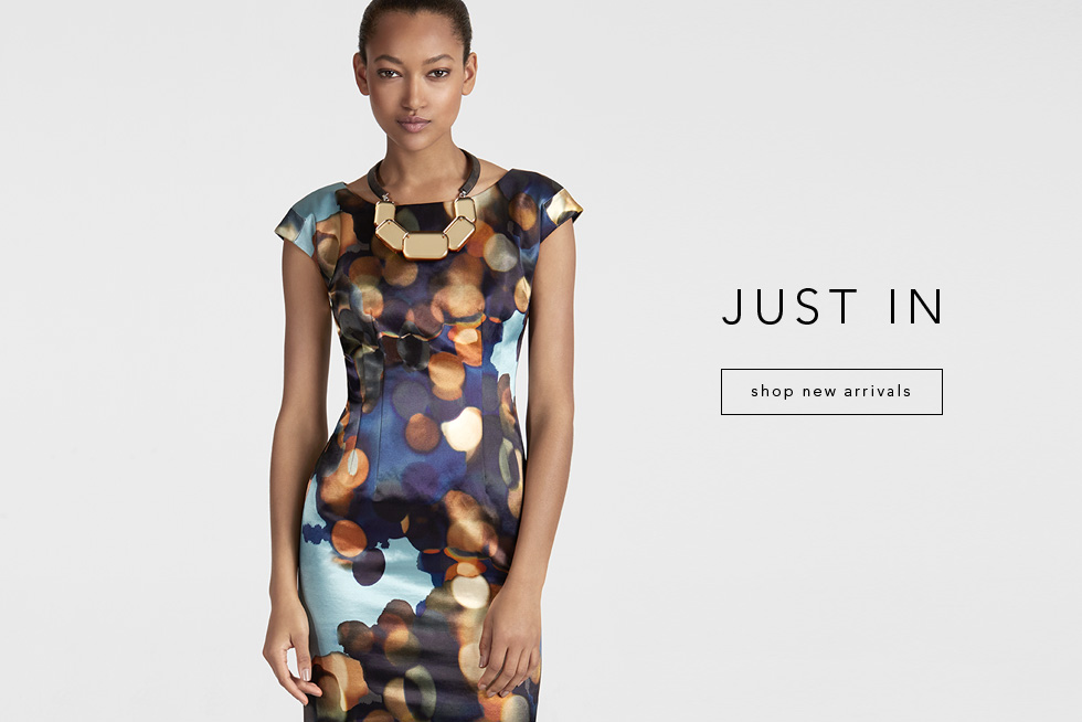 Lafayette 148 New York : Official Site | Lafayette 148 New York