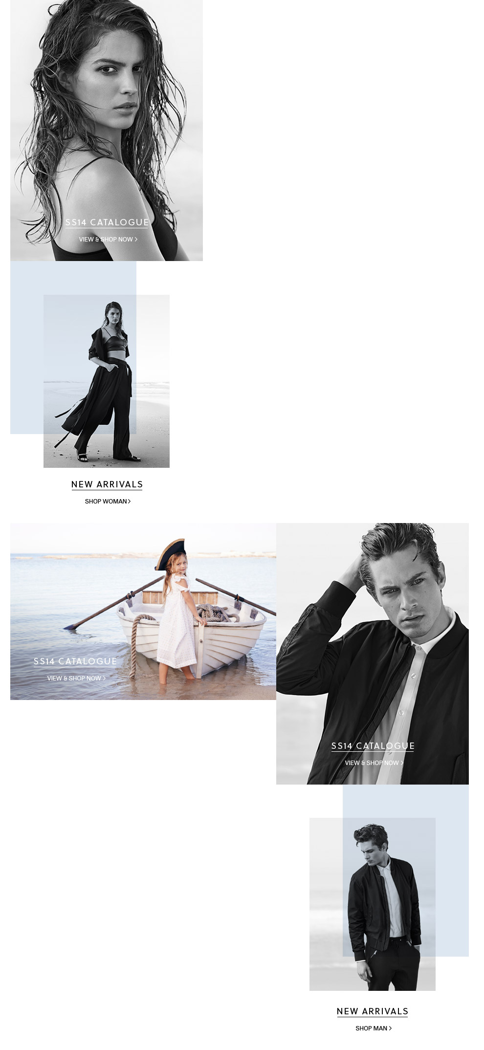 Witchery | Women's Fashion, Men's & Kid's Clothing
