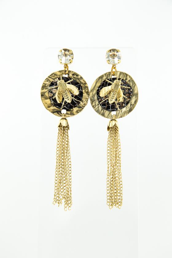 Home / bizzaria jewel couture