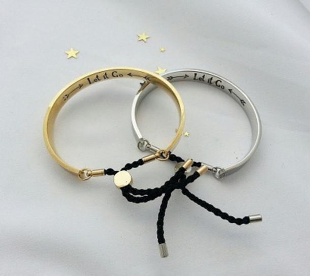 jewels jewelry fashion trendy frozen girl bracelets