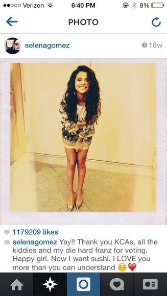 dress selena gomez lovers + friends help me to find help me find it (: selena gomez, flower, floral, blouson