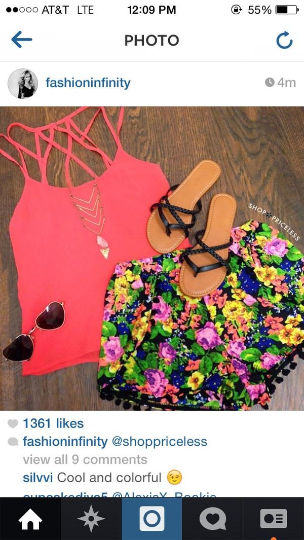 blouse flowy