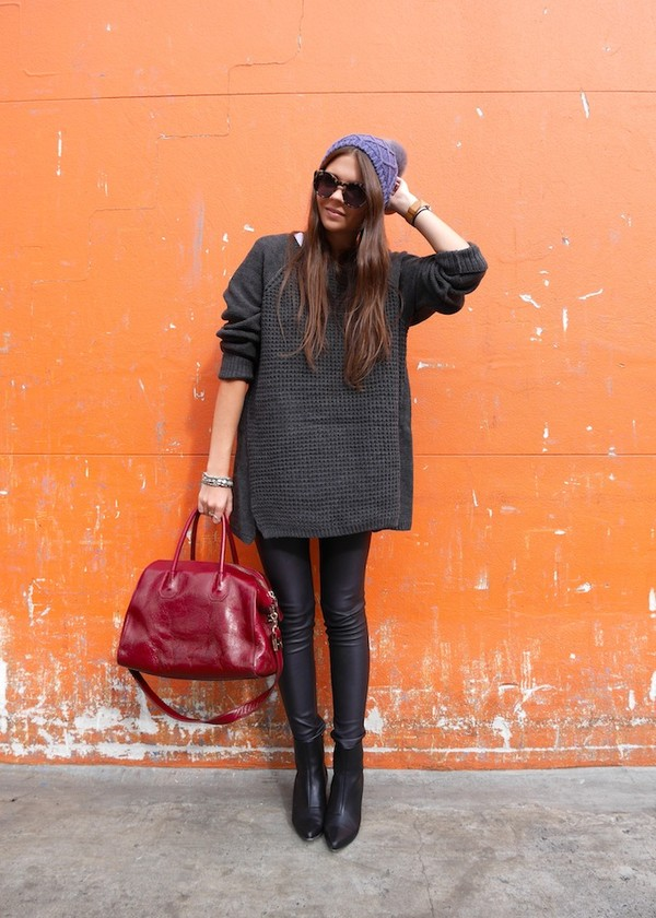 spin dizzy fall sweater hat leggings shoes jewels