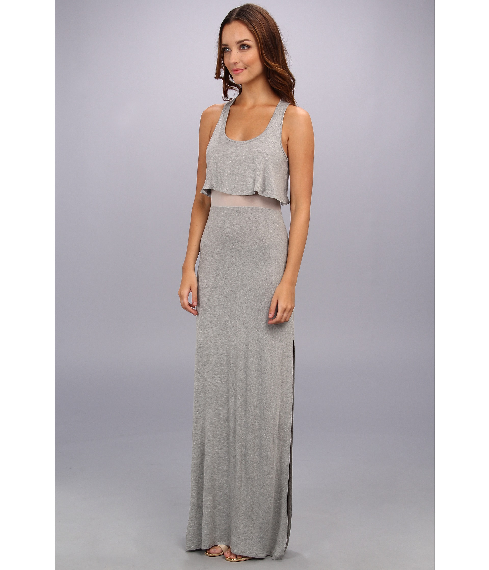 Maxi Dresses for Women add a timeless look to your everyday style. With a look and price you'll love, maxi dresses from Kohl's will become favorite options for work and weekend wearl! Kohl's has dresses from all of the most popular brands in the business, including Candie's maxi dresses.