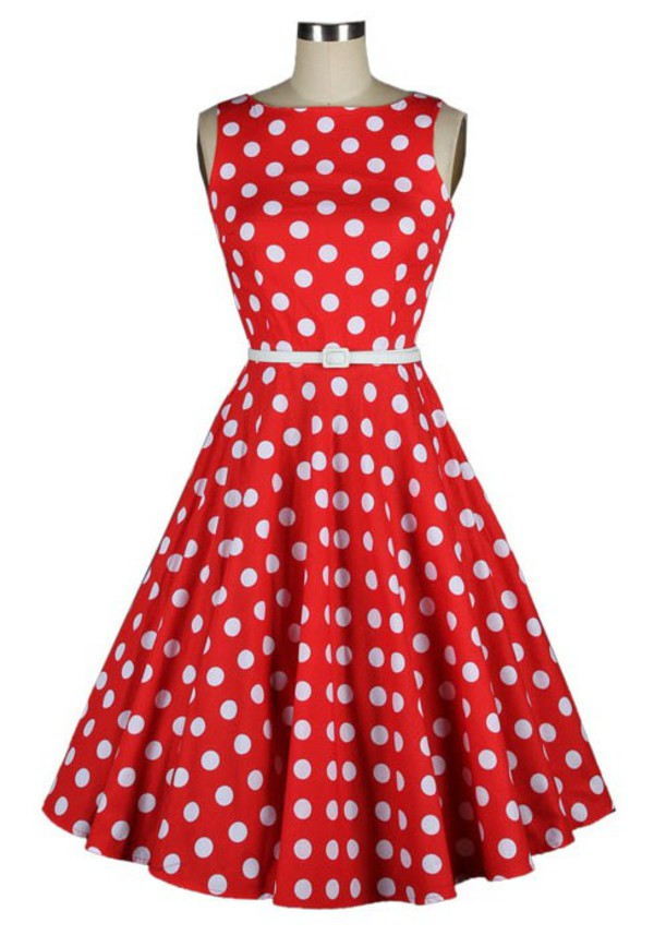 fashion dress fashion clothing vintage vintage dress 50s style red dress cute dress cute clothing 50s style 50s dress