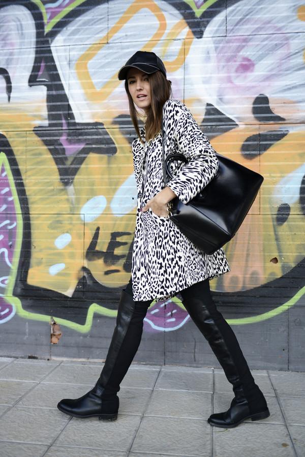 lovely pepa shoes coat jeans bag