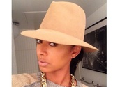 hat,pharell,accessories,fedora