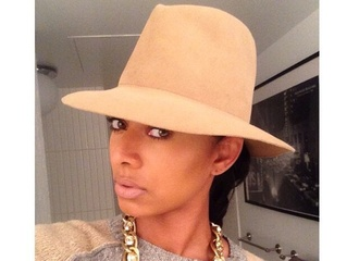 hat pharrell williams accessories fedora