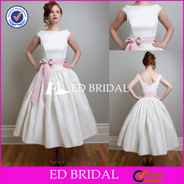 Wedding dresses from reliable dress coctail suppliers on suzhou gusu
