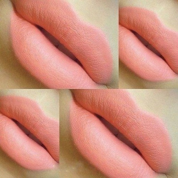 make-up peach light lipstick lips lipstick lighter coral make-up mac cosmetics mac lipstick make-up