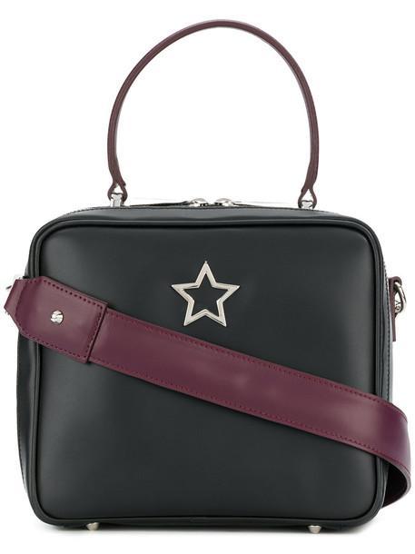 Marc Ellis women bag leather black