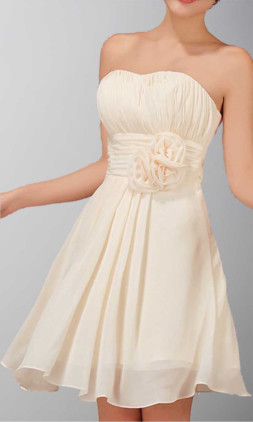 Simple Graceful Pleated Homecoming Dress KSP014 [KSP014] - £78.00 : Cheap Prom Dresses Uk, Bridesmaid Dresses, 2014 Prom & Evening Dresses, Look for cheap elegant prom dresses 2014, cocktail gowns, or dresses for special occasions? kissprom.co.uk offers various bridesmaid dresses, evening dress, free shipping to UK etc.