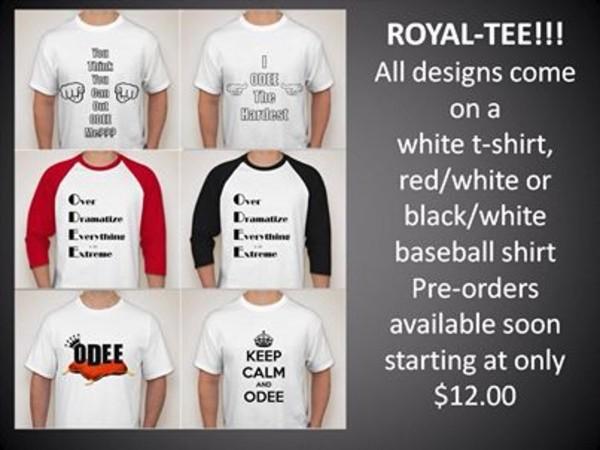 shirt t-shirt female shuirt odee celebrity teens fashion statement black menswear long sleeves sleeve short sleeve white kids fashion three-quarter sleeves