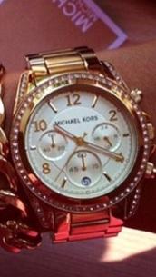 hair accessory,michael kors watch