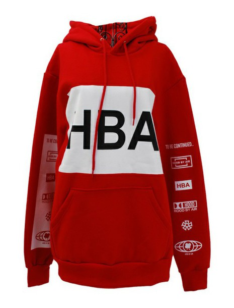 sweater hood by air hood by air hoodie