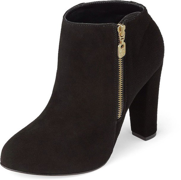 shoes ankle boots boots