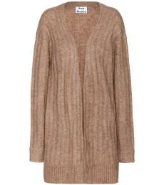 mytheresa.com - Search results for: 'raya acne' - Luxury Fashion for Women / Designer clothing, shoes, bags