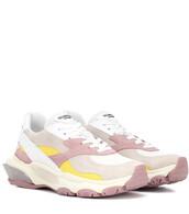 suede sneakers,sneakers,suede,shoes