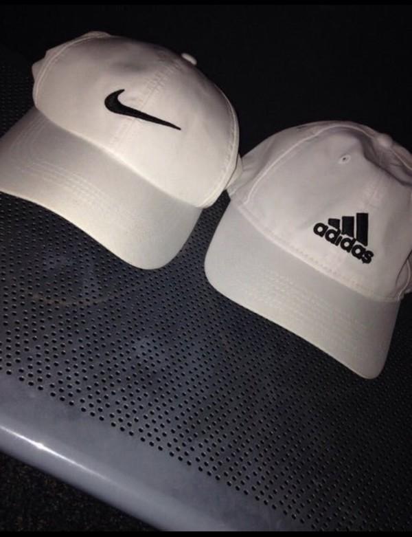 Nike Cap Amazon giftedoriginals.co.uk 47724572f