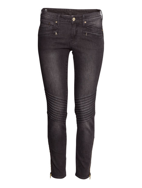 Dam | Jeans | H&M SE