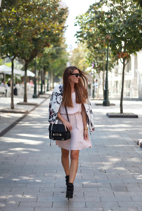 b a r t a b a c blogger bag jewels dress shoes