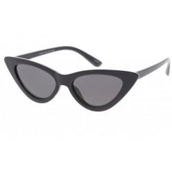 Sunglassholic Miami Women Sunglassess - Sunglass Holic