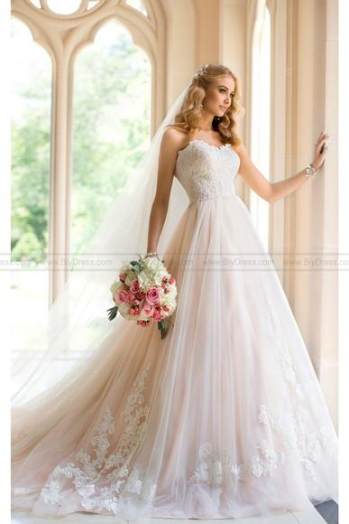 wedding dress strapless wedding dresses strapless