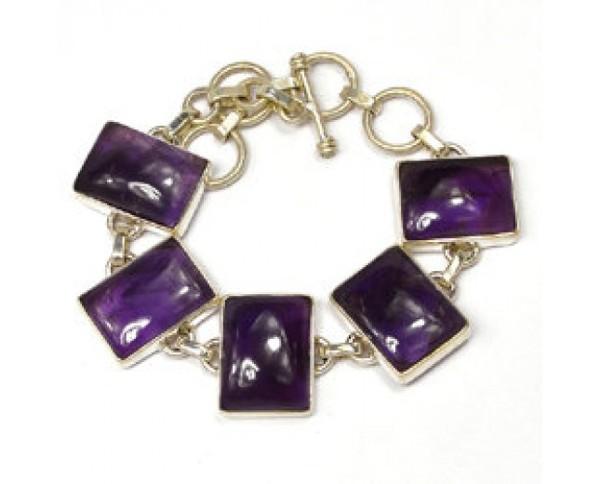 jewels handmade bracelets handmade jewelry gemstone stainless steel bracelets stainless steel