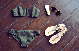 harper & harley sunglasses shoes swimwear summer