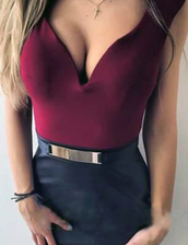 dress,vinous,red,outfit,outfit idea,fall outfits,tumblr outfit,summer outfits,winter outfits,cute outfits,office outfits,urban outfitters,date outfit,black dress,boho dress,dress corilynn,maxi dress,prom dress,red dress,lace dress,cute dress,little black dress,lookbook,natural look