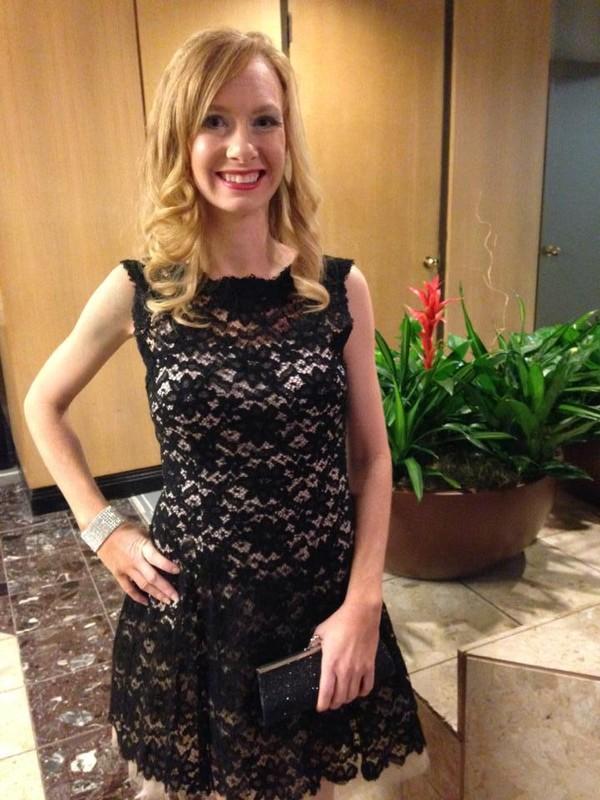 dress lace clothes little black dress lace dress party dress