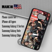 phone cover,music,one direction,harry styles,niall horan,louis tomlinson,liam payne,samsung galaxy cases,samsung galaxy s4,samsung galaxy s5,samsung galaxy note 2,samsung galaxy s7,samsung galaxy s5 cases,samsung s6 cases,samsung s6 edge case,samsung s7 case,samsung s6 case,iphone cover,iphone case,iphone,iphone 6 case,iphone 5 case,iphone 4 case,iphone 5s,iphone 6 plus